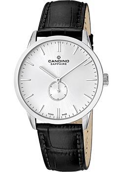 Candino Часы Candino C4470.1. Коллекция Class candino c4587 2 page 8