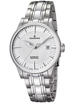 Candino Часы Candino C4495.3. Коллекция Class candino c4559 2