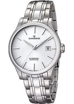 Candino Часы Candino C4495.5. Коллекция Class candino часы candino c4488 3 коллекция class