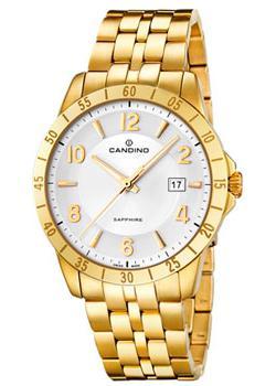 Candino Часы Candino C4515.4. Коллекция Street Rider цена