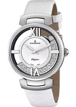 Candino Часы Candino C4530.1. Коллекция Elegance candino elegance c4485 3