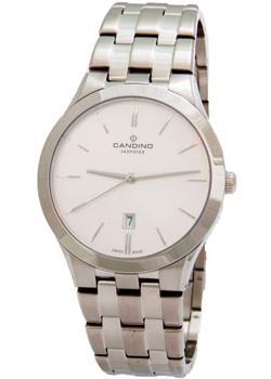 Candino Часы Candino C4539.1. Коллекция Classic candino classic c4540 2