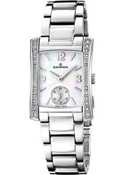 Candino Часы Candino C4554.1. Коллекция Timeless candino часы candino c4561 2 коллекция timeless
