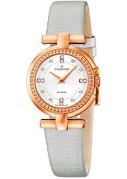 Candino Часы Candino C4562.1. Коллекция Timeless candino часы candino c4553 2 коллекция timeless