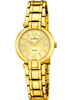 Candino Часы Candino C4575.2. Коллекция Classic candino часы candino c4622 1 коллекция classic
