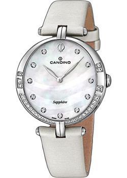 Candino Часы Candino C4601.1. Коллекция D-Light все цены
