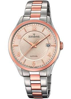 Candino Часы Candino C4609.2. Коллекция Adonis candino часы candino c4610 2 коллекция adonis