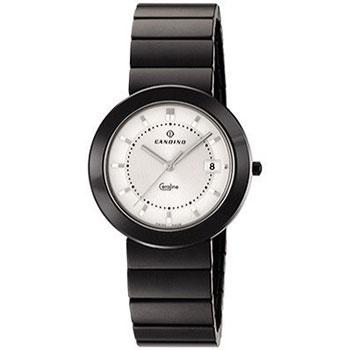 Candino Часы Candino C6504.4. Коллекция Ceramic все цены