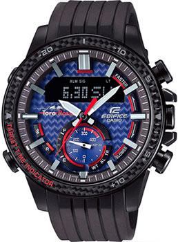 3acc2f6b Японские наручные смарт часы. Оригиналы. Выгодные цены – купить в ...