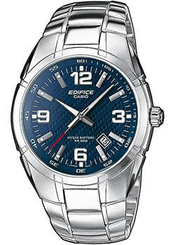 Часы Casio Edifice EF-125D-2A