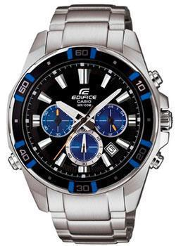 Часы Casio Edifice EFR-534D-1A2