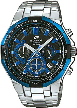 Часы Casio Edifice EFR-554D-1A2
