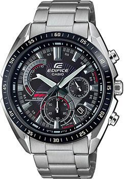 Часы Casio Edifice EFR-570DB-1AVUEF