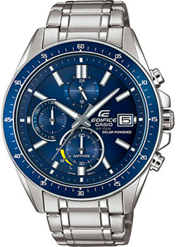 Часы Casio Edifice EFS-S510D-2A