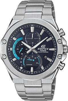 Часы Casio Edifice EFS-S560D-1AVUEF