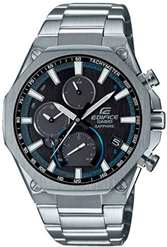 Часы Casio Edifice EQB-1100D-1AER