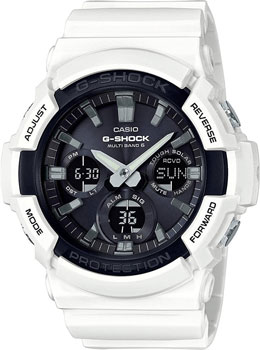 Часы Casio G-Shock GAW-100B-7A