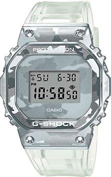 GM-5600SCM-1ER