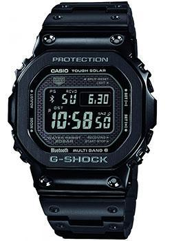 Часы Casio G-Shock GMW-B5000GD-1ER