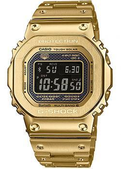 Часы Casio G-Shock GMW-B5000GD-9ER