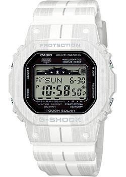 Casio Часы Casio GWX-5600WA-7E. Коллекция G-Shock gwx 8900 1e