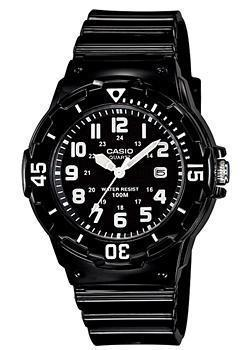 Casio Часы Casio LRW-200H-1B. Коллекция Analog casio ae 1100w 1b