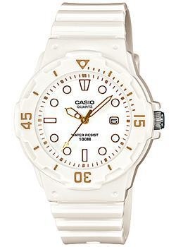 Casio Часы Casio LRW-200H-7E2. Коллекция Analog casio mq 24 7e2