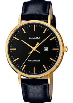 Casio Часы Casio LTH-1060GL-1A. Коллекция Analog