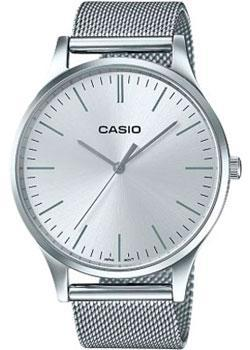 Casio Часы Casio LTP-E140D-7A. Коллекция Analog футболка enjoi shapes premium heather grey
