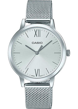 Часы Casio Analog LTP-E157M-7AEF
