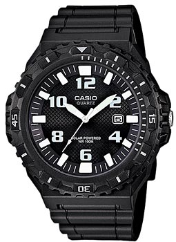 Casio Часы Casio MRW-S300H-1B. Коллекция Analog casio mrw s300h 1b3 casio