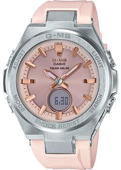 8a20bb5cac34e Наручные часы Casio. Оригиналы. Выгодные цены – купить в Bestwatch.ru