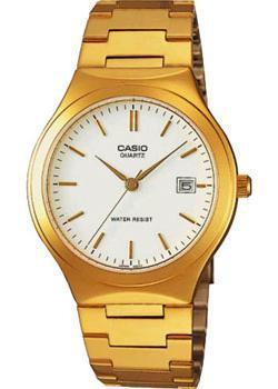 Casio Часы Casio MTP-1170N-7A. Коллекция Analog casio mtp v006l 1b