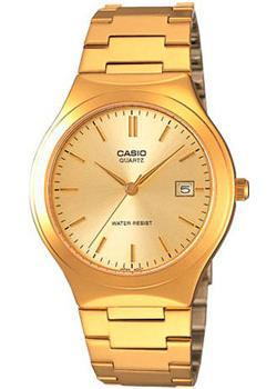 Casio Часы Casio MTP-1170N-9A. Коллекция Analog casio mtp 1247d 9a