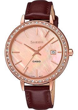 SHE-4052PGL-4AUEF