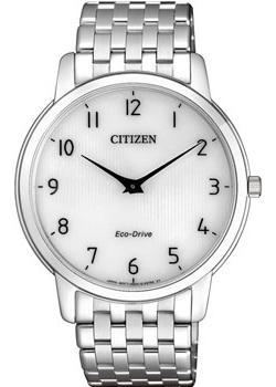 Citizen Часы Citizen AR1130-81A. Коллекция Eco-Drive цена и фото