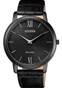 Citizen Часы Citizen AR1135-10E. Коллекция Eco-Drive citizen часы citizen bm8243 05ee коллекция eco drive