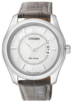 Citizen Часы Citizen AW1031-31A. Коллекция Eco-Drive citizen часы citizen eg3225 54a коллекция eco drive