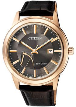 Citizen Часы Citizen AW7013-05H. Коллекция Eco-Drive 10piece 100% new alw qfn chipset