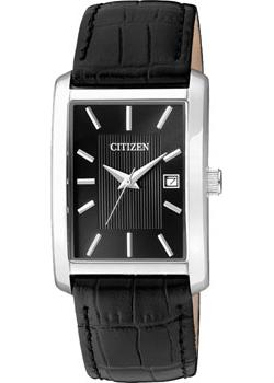 Citizen Часы Citizen BH1671-04E. Коллекция Elegance citizen часы citizen at8011 04e коллекция radio controlled