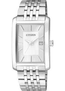 Citizen Часы Citizen BH1671-55A. Коллекция Elegance мужские часы citizen aw1360 55a