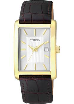 Citizen Часы Citizen BH1673-09A. Коллекция Elegance все цены