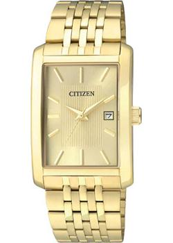 все цены на  Citizen Часы Citizen BH1673-50P. Коллекция Elegance  в интернете