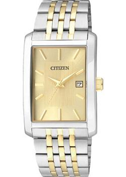 Citizen Часы BH1678-56P. Коллекция Elegance