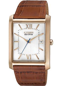 Citizen Часы Citizen BM6788-05A. Коллекция Eco-Drive citizen bm6788 05a
