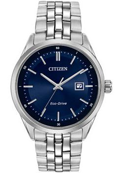 Citizen Часы Citizen BM7251-53L. Коллекция Eco-Drive citizen часы citizen bm7251 53l коллекция eco drive