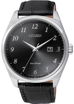 Citizen Часы Citizen BM7320-01EE. Коллекция Eco-Drive