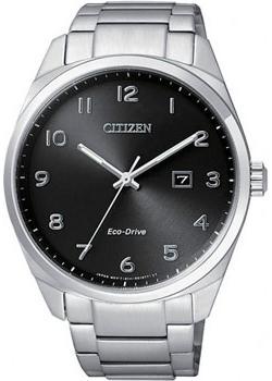 Citizen Часы Citizen BM7320-87EE. Коллекция Eco-Drive все цены