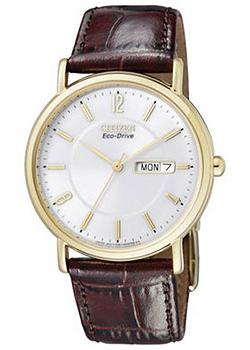 Citizen Часы Citizen BM8243-05AE. Коллекция Eco-Drive citizen citizen bm8243 05ae