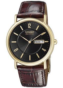 Citizen Часы Citizen BM8243-05EE. Коллекция Eco-Drive citizen часы citizen ar0071 59e коллекция eco drive
